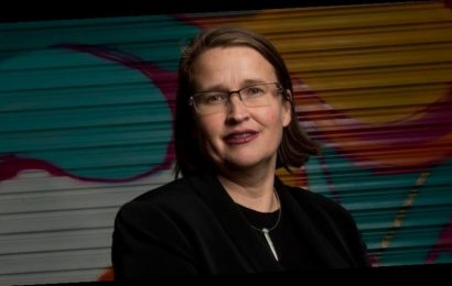 Childcare key to getting women back to work after pandemic: sex discrimination commissioner