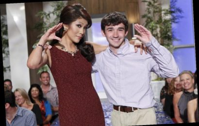 'Big Brother 22': Ian Terry Calls the Game 'Autistic Hell,' Fans Petition for a Rocking Chair