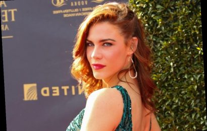 'The Bold and the Beautiful' Fans Might be the Reason Courtney Hope Left the Show
