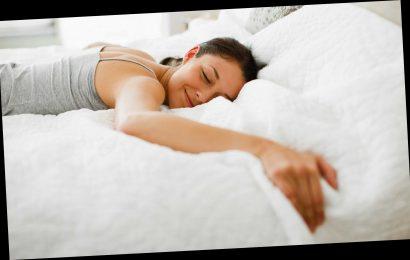 6 Best Cooling Pillows   The Sun UK