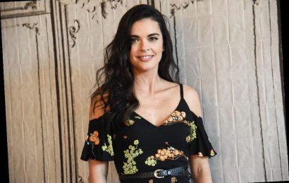 'The Kitchen': People Are Calling Katie Lee's Vegetarian Food 'Ridiculous'
