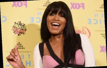 Keke Palmer to Host 2020 VMAs – Watch Her Rap with True Jackson, VP