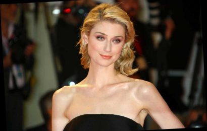 Who is Elizabeth Debicki? Height, movie and TV roles for The Crown star – The Sun