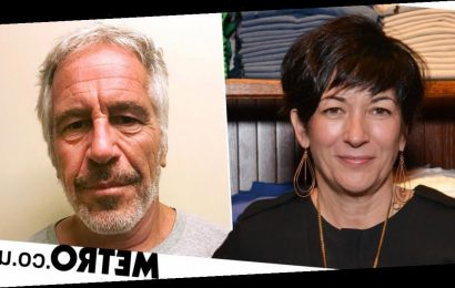 Ghislaine Maxwell trial will expose Epstein connections, claims show's producer