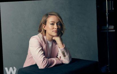 Olivia Wilde Set to Direct Female-Led Marvel Flick at Sony