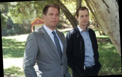 'NCIS': The Hilarious Way Michael Weatherly Convinced Execs to Let Him Direct an Episode
