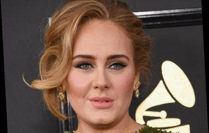 Adele Sparks Backlash, Cultural Appropriation Debate With Bantu Knots Photo