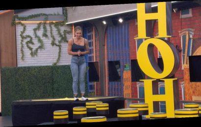 TV Ratings: 'Big Brother' Season 22 Premiere Dominates Wednesday Night
