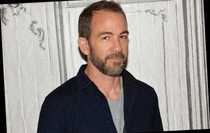 Bryan Callen on hiatus from podcast after denying sex assault claims