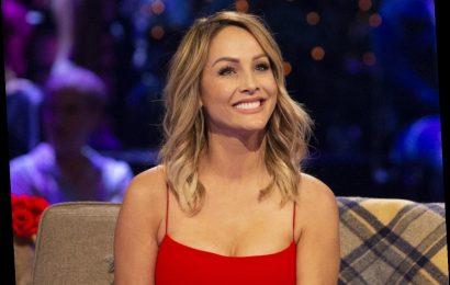 It's Happening: 'The Bachelorette' Season 16 Premiere Date Was Finally Announced