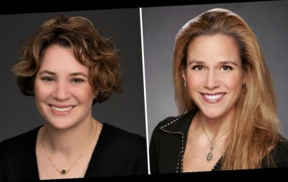 Warner Bros. TV & Warner Horizon Scripted TV Combine Operations, Clancy Collins White Upped, Leigh London Redman Named Head Of Drama