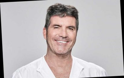 Simon Cowell will miss Britain's Got Talent semi-finals for first time after filming clash caused by Covid