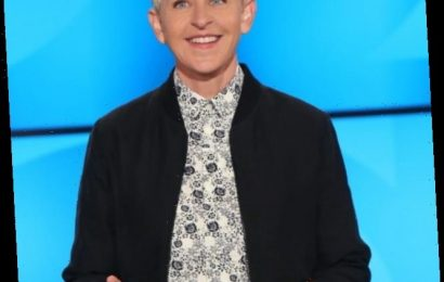 Ellen DeGeneres Vows to Address Fans: What Will She Say?!?