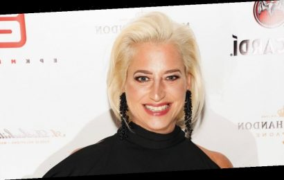 Dorinda Medley stuns RHONY fans with latest announcement
