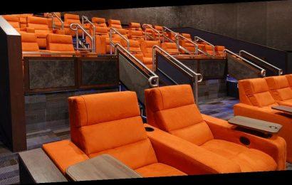 TV Needs Movie Ads to Return. Do The Movies Still Need TV?