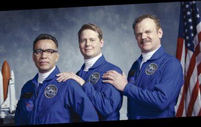 Showtime Orders 'Moonbase 8' Comedy Series From Fred Armisen, Tim Heidecker, John C. Reilly & Jonathan Krisel