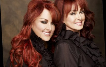 Naomi & Wynonna Judd Set As First Subject Of 'Icon' Music Legend Anthology Series In Works At Fox