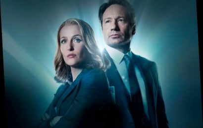 The X-Files Animated Comedy Spinoff In Development at Fox