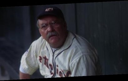 Wilford Brimley, Star of 'Cocoon' and 'The Thing', Has Died at 85