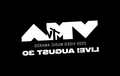 MTV VMAs 2020 Performers & Celebrity Presenters Revealed!