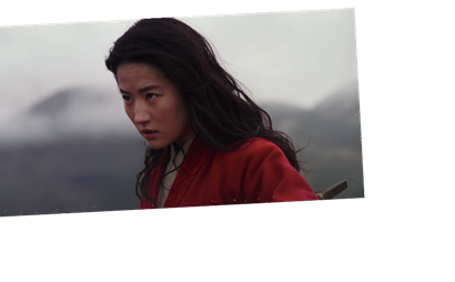 Mulan On Disney Plus — Here's How It Works And What You Get For $30