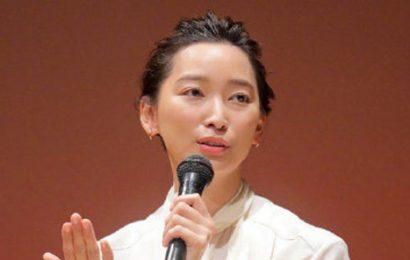 Japan celebrity couple divorce after scandal
