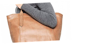 $100s Off These Frye Handbags at Amazon Sale