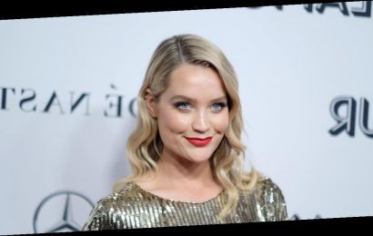 Love Island's Laura Whitmore says show has received more applications than ever
