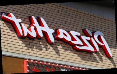 Full list of Pizza Hut restaurants closing – 29 to shut down