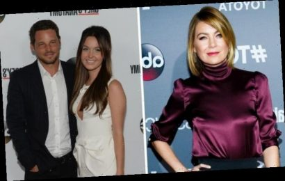 Grey's Anatomy real-life relationships: Have any of the cast dated?