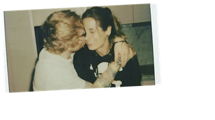 Ed Sheeran and wife Cherry Seaborn's beautiful baby name meaning revealed – and it was hinted at by Ed in 2015