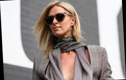 Nicky Hilton's Life Couldn't Be More Different Than Her Sister's