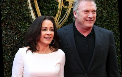 'Everybody Loves Raymond' Alum Patricia Heaton Reveals the Un-Hollywood Moment She Knew Her Marriage Would Last