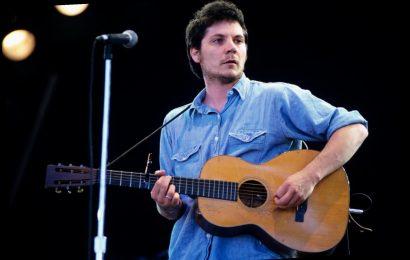 Wilco's 'Summerteeth' to Receive Extensive Deluxe Edition