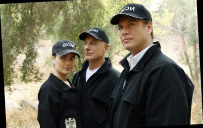 'NCIS': Who Plays Agent Paula Cassidy?