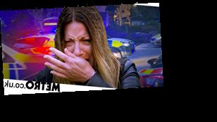 Spoilers: Broken Harriet confesses her crimes to the police in Emmerdale twist?