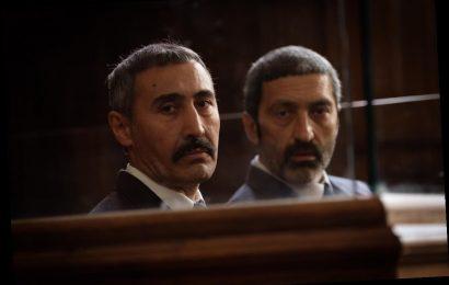 The Real Life Story Of Honour's Mahmod Babakir Mahmod & Ari Agha Mahmod