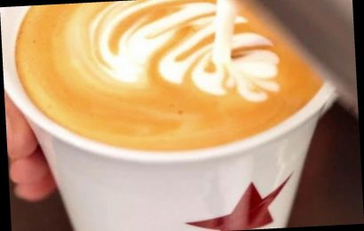 Pret giving FREE coffee to customers for a month with new subscription – how to get it