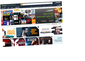 How much does Amazon Prime cost, can I watch Premier League games and how do I cancel my subscription?