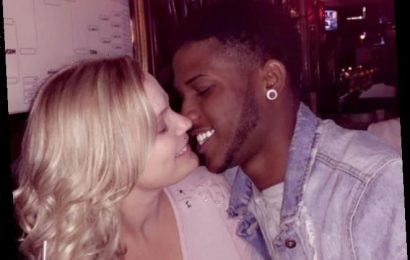 Ashley Martson: I'm Divorcing Jay Smith … And It's My Fault