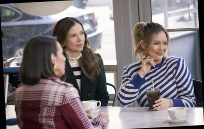 "'Younger' Will ""Probably"" End With Season 7, But There's Hope For More"