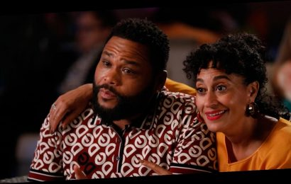 'Black-ish' to Air Animated Election Special Ahead of Season Premiere