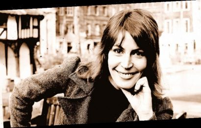 I Am Woman director leads tributes to Helen Reddy