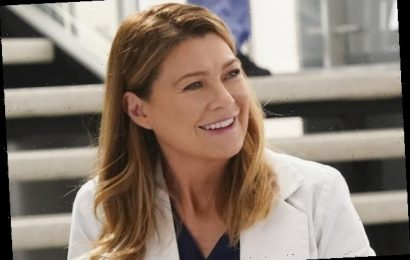 Grey's Anatomy Season 17 Preview: It's a 'Whole New World' for Meredith & Co.