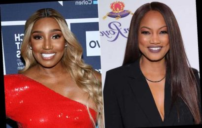 Garcelle Beauvais Wants Nene Leakes to Join RHOBH After Her RHOA Departure: 'Help A Sista Out'