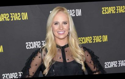 What you don't know about Tomi Lahren