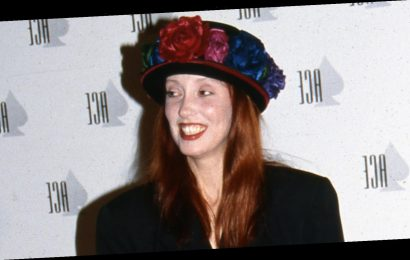 Tragic details about Shelley Duvall