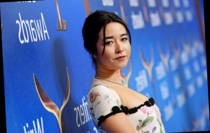 Who Is 'PEN15' Star Maya Erskine Dating? Her Real-Life Partner's Role in Season 2