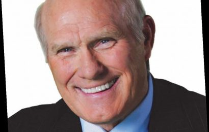 12 Fascinating Facts About Terry Bradshaw