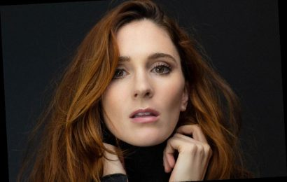 Stephanie Koenig Joins CBS Comedy Pilot 'The Big Bad Wolfes' From 'Will & Grace' Creators